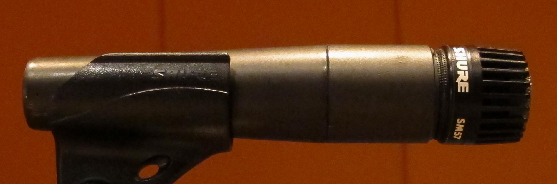 IMG_2896