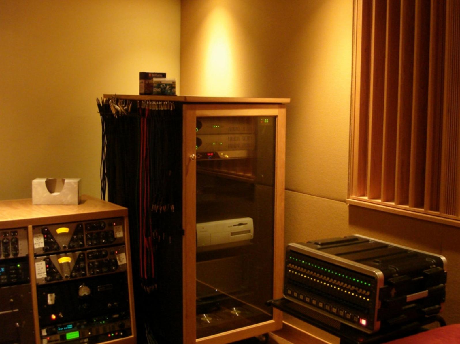 control room (2)